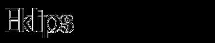 Eklips