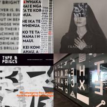 Typographics 2021