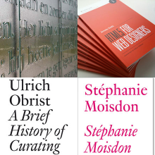 Favorite serifs