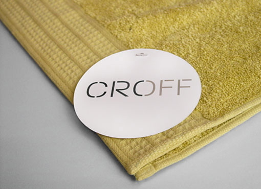 CROFF home textiles 1