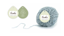Barka Premium Yarn