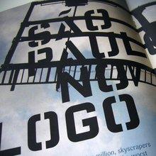 <cite>Font</cite> Magazine 006