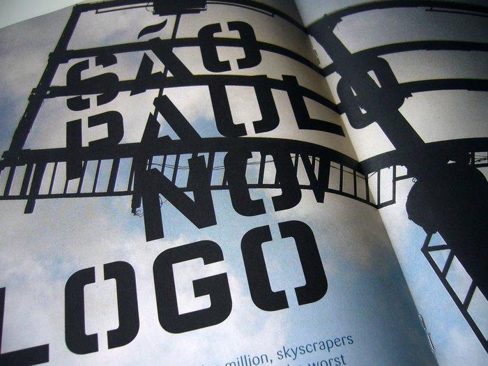 Font Magazine 006 1