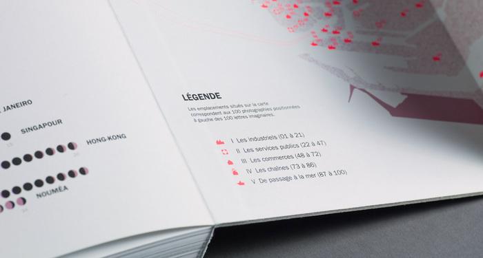 Lettres du Havre 4