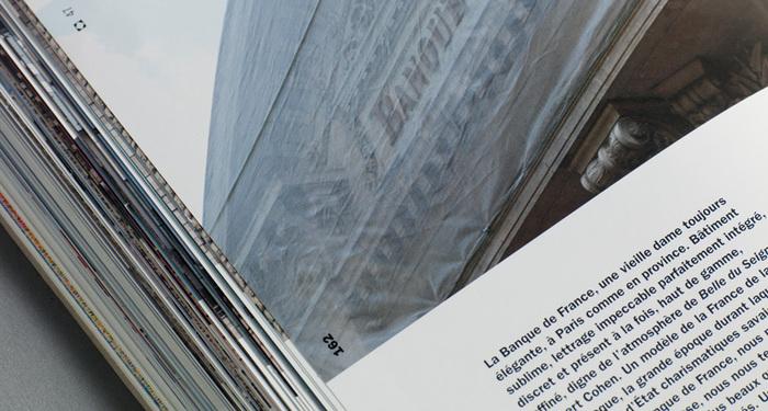 Lettres du Havre 5