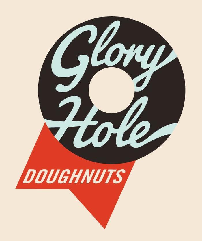 Glory Hole Donuts 1