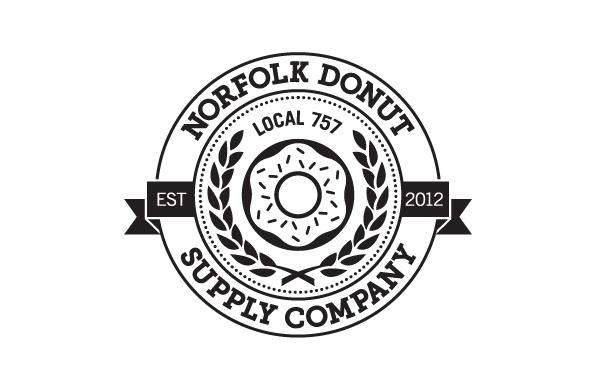 Norfolk Donut Supply Company 2