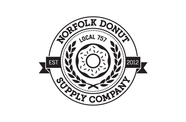 Norfolk Donut Supply Company 2