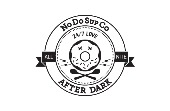 Norfolk Donut Supply Company 1