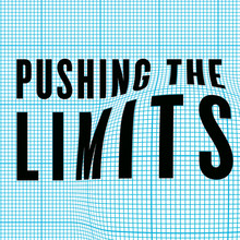 <cite>Pushing the Limits: More Adventures in Engineering</cite>