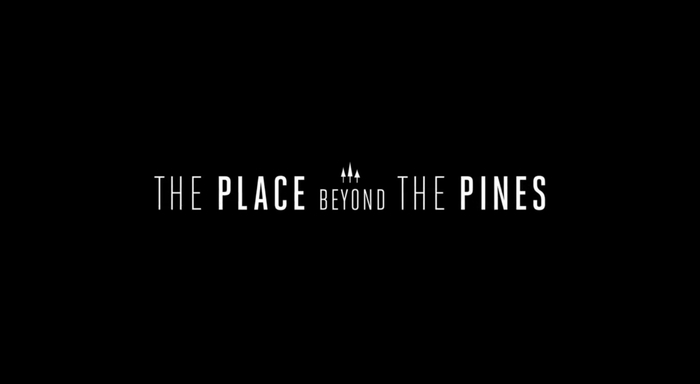 The Place Beyond The Pines Official Trailer 3