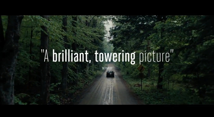 The Place Beyond The Pines Official Trailer 5