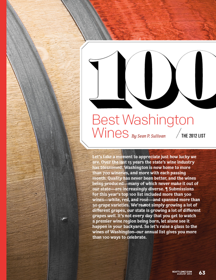 Seattle Met Best Wines 1