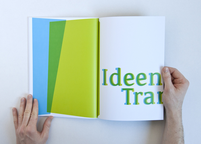 Ideentransfer 2