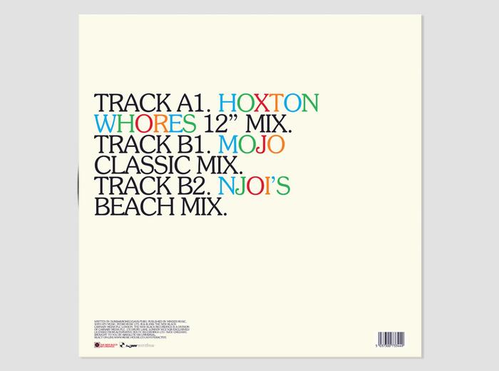 N-Joi Anthem (2006 mixes) album art 3
