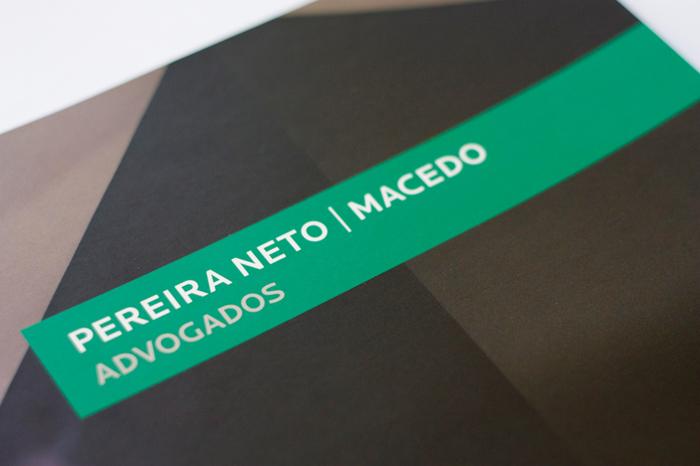 PNM Brochure 1