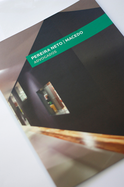 PNM Brochure 2