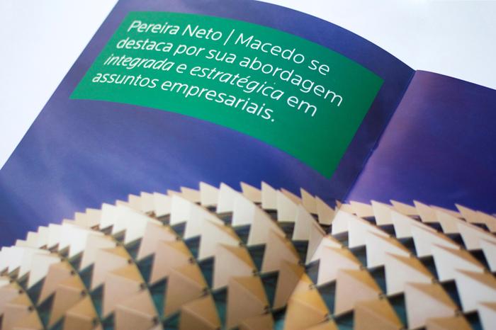 PNM Brochure 3