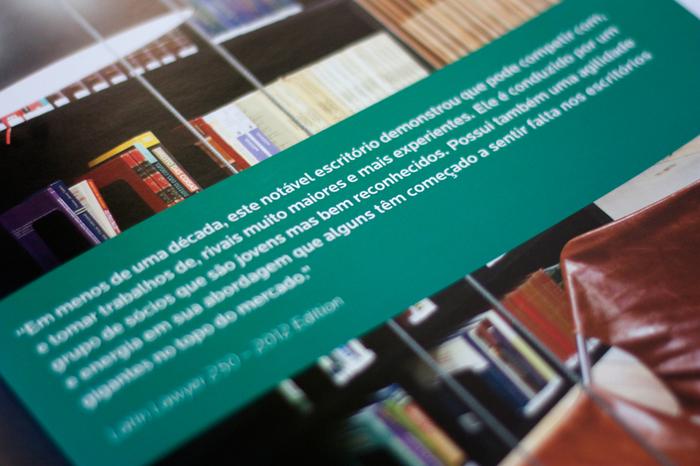 PNM Brochure 4