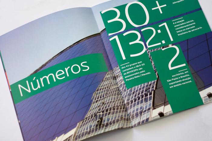 PNM Brochure 5