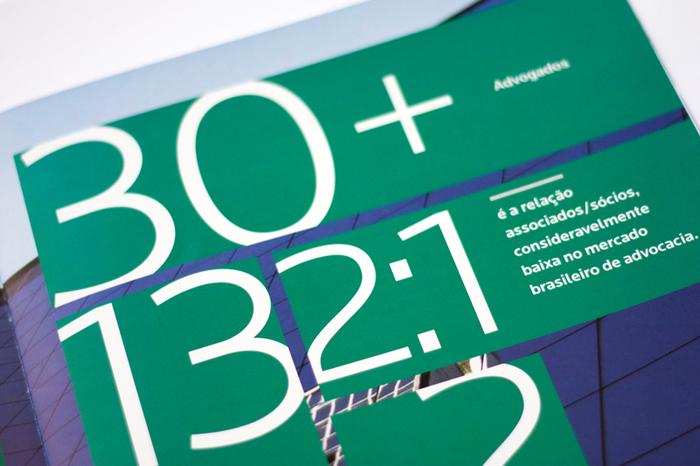 PNM Brochure 6