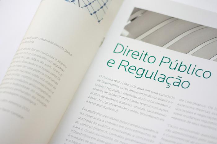 PNM Brochure 7