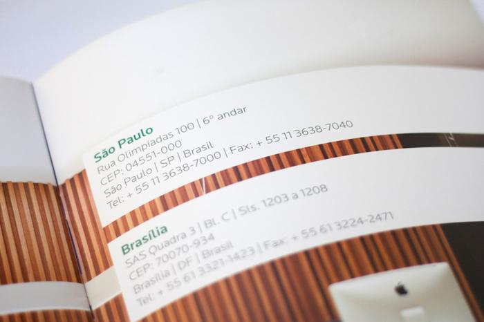 PNM Brochure 9
