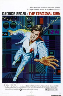 <cite>The Terminal Man</cite> (1974)