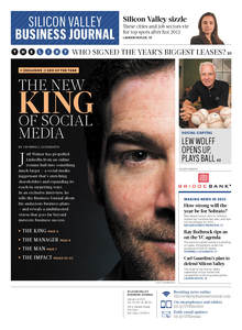 <cite>Silicon Valley Business Journal</cite>