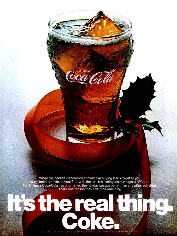 Dec, 1970