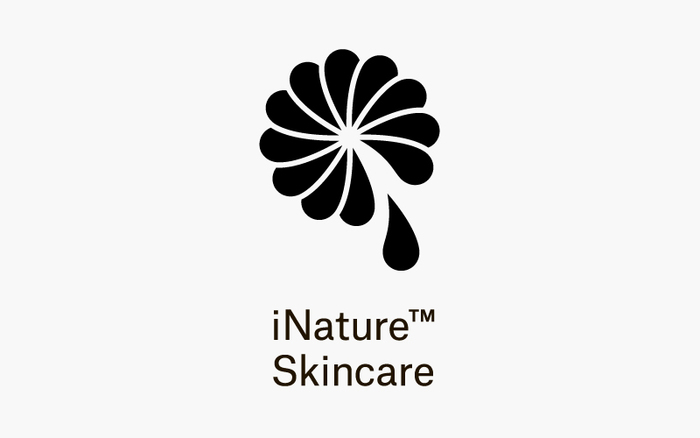 iNature Skincare 2