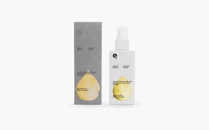 iNature Skincare 4