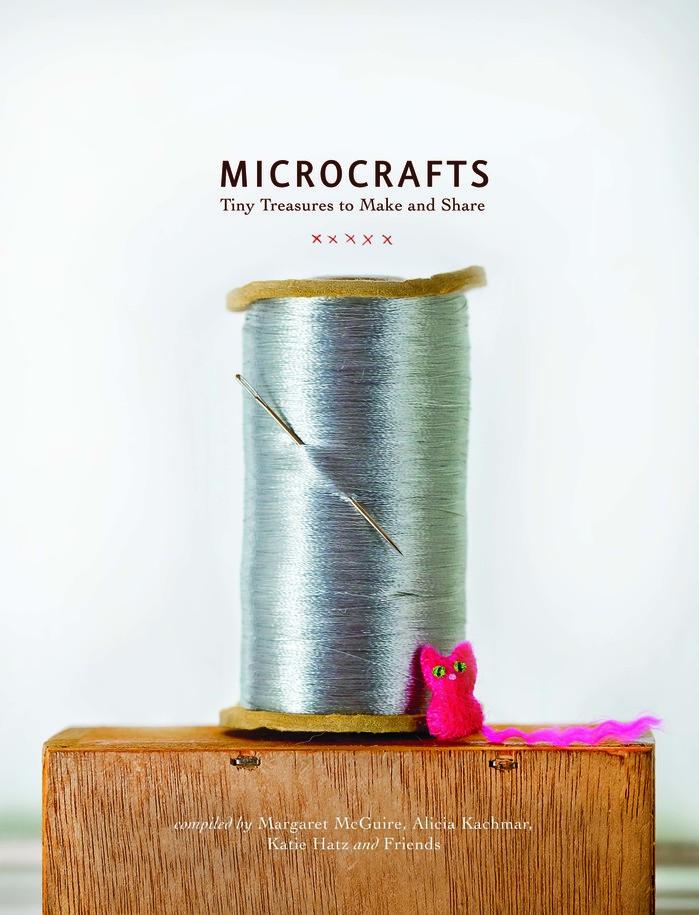 Microcrafts 1