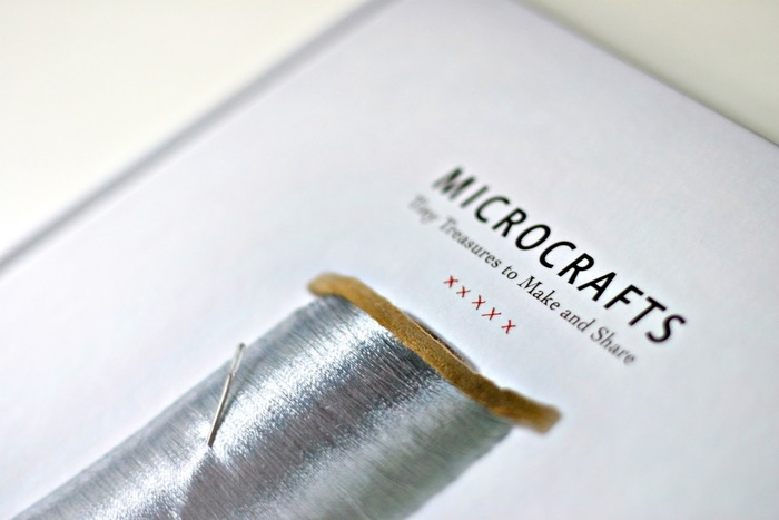 Microcrafts 3