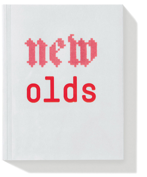 New Olds exhibition catalog 4