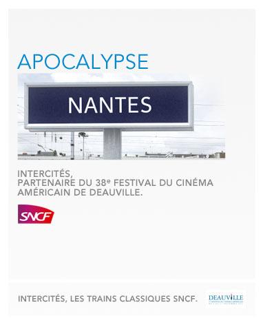 SNCF Intercités 2
