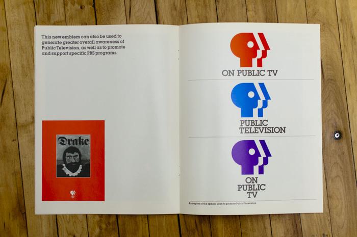 PBS Identity (1984–89) 2