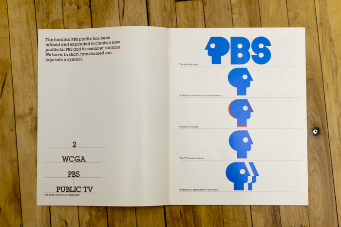 PBS Identity (1984–89) 5