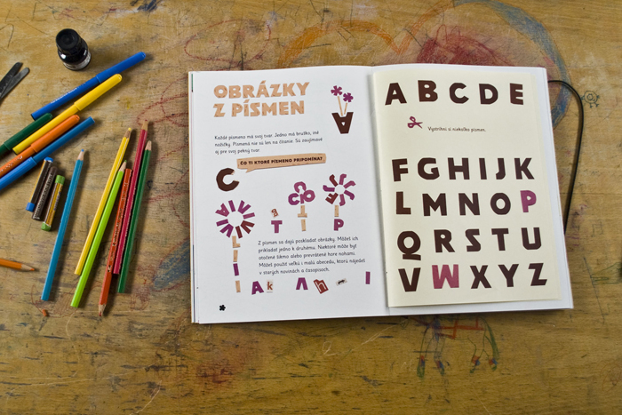 Nové učebnice (New Schoolbooks) 1