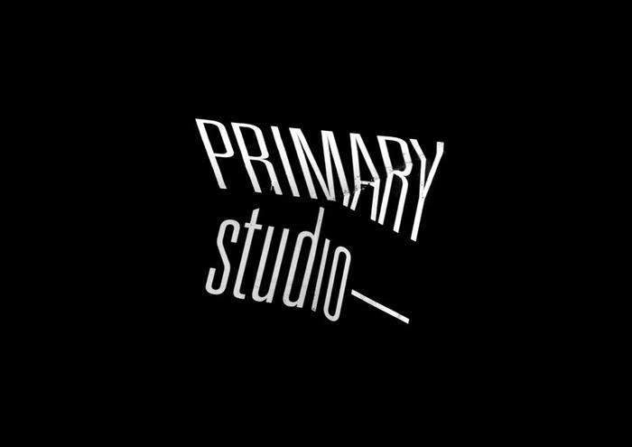 Primary Studio 3