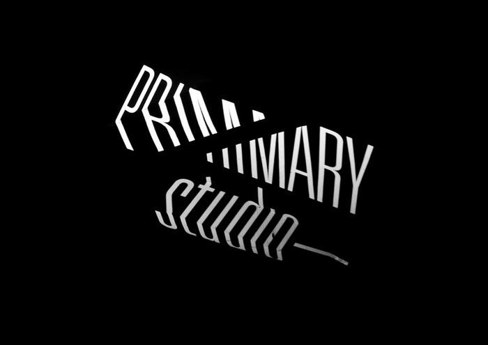 Primary Studio 4