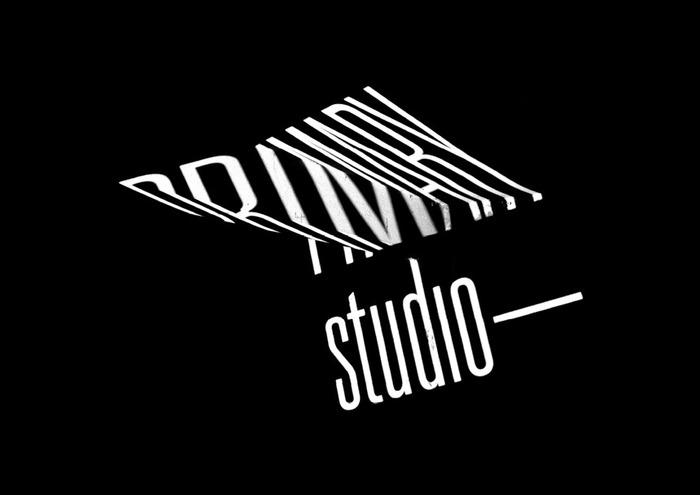 Primary Studio 5