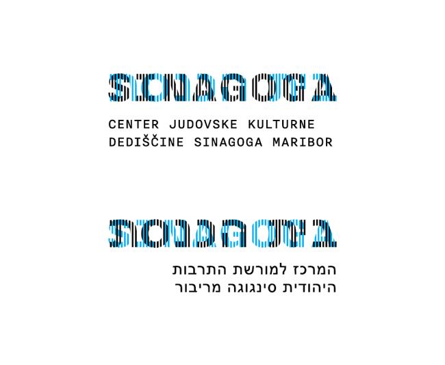 Sinagoga Identity 1