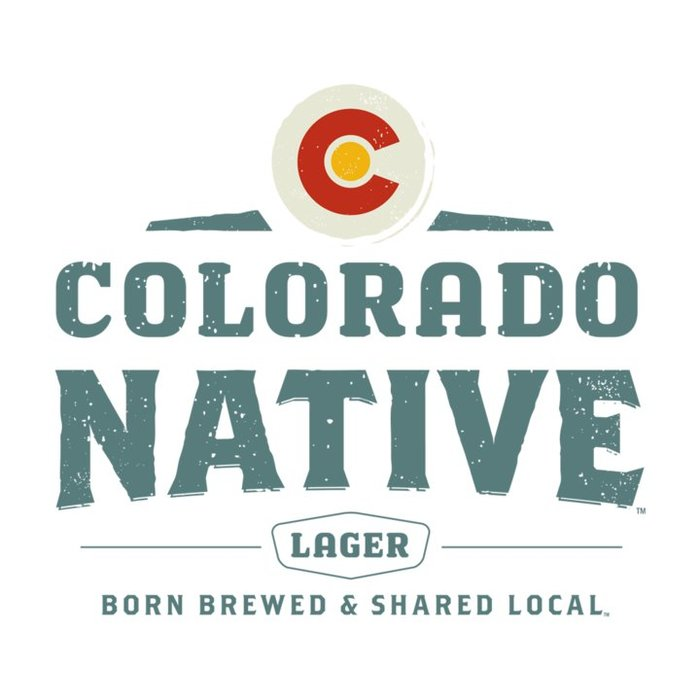 Colorado Native Beer 4