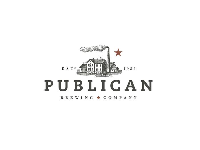 Publican Brewing Company 2