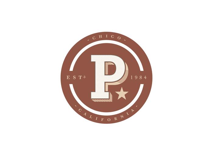 Publican Brewing Company 5