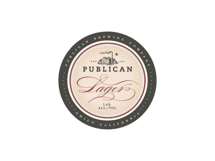 Publican Brewing Company 4
