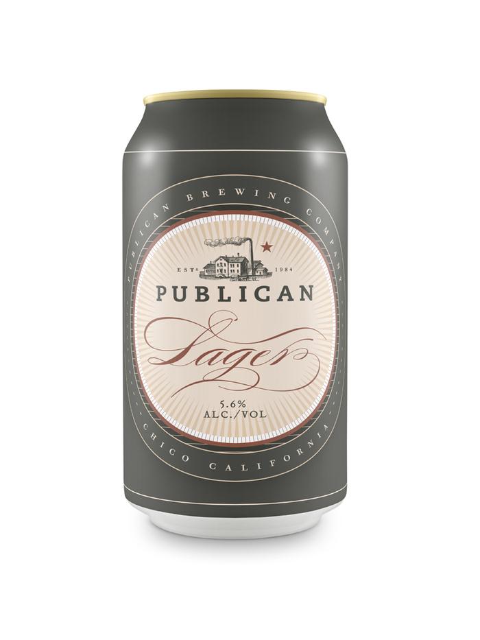 Publican Brewing Company 3