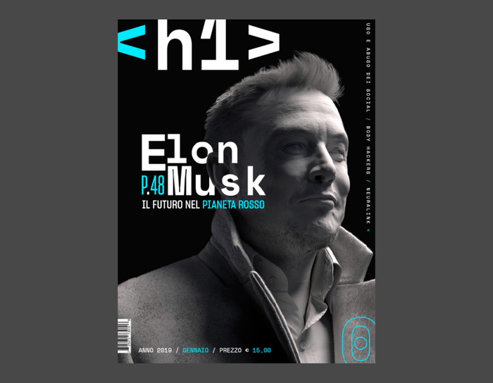 h1 magazine 4