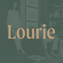 Lourie
